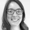 Ariane Aubert Bonn